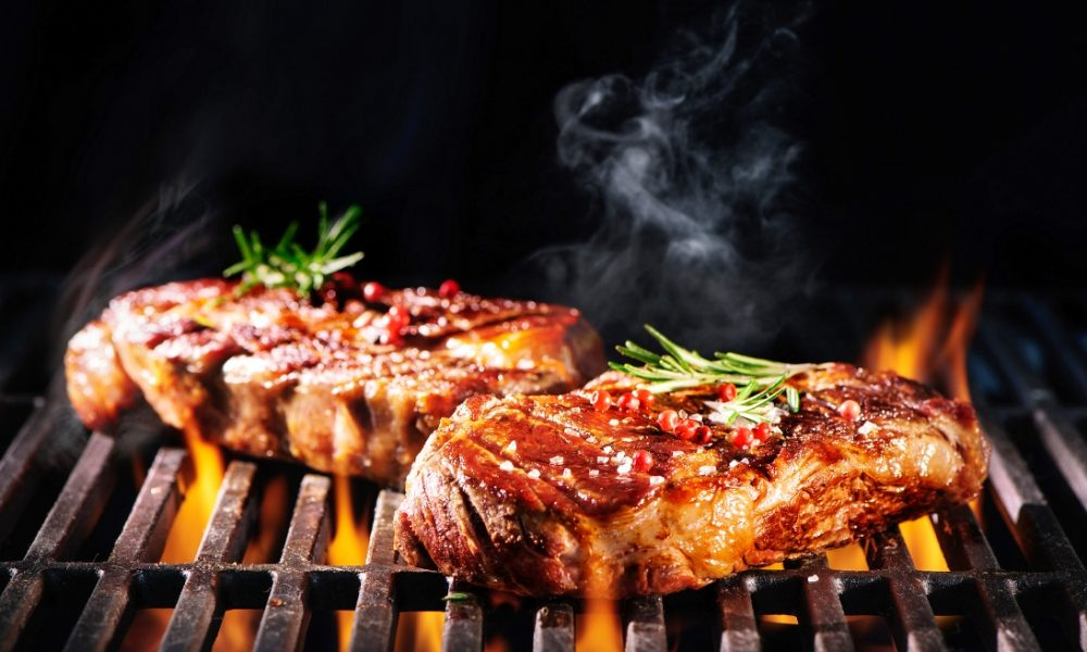 meat-lover-beef-stakes-on-the-grill