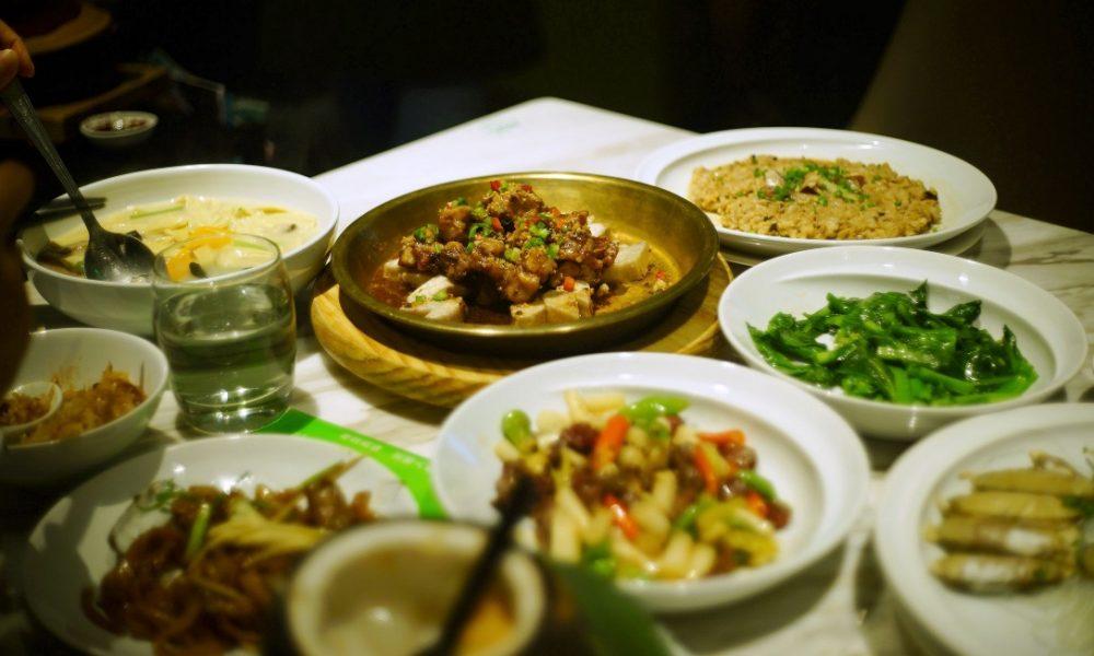 The 9 Best Nepalese Restaurants Around Alperton