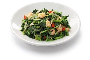 callaloo-and-shrimp