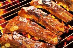 I love meat so why go vegetarian