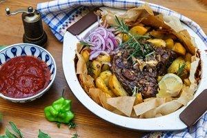 kleftiko-oven-baked-lamb-stew