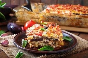 moussaka-greek-lasagne-dish