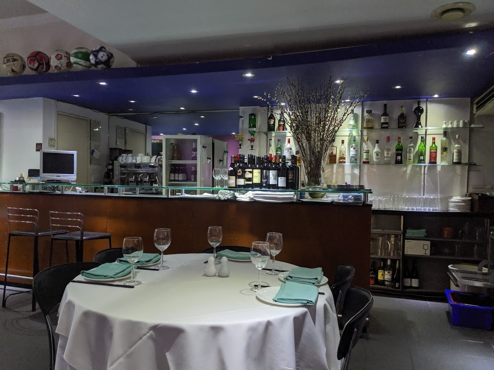 Young's Peking Restaurant