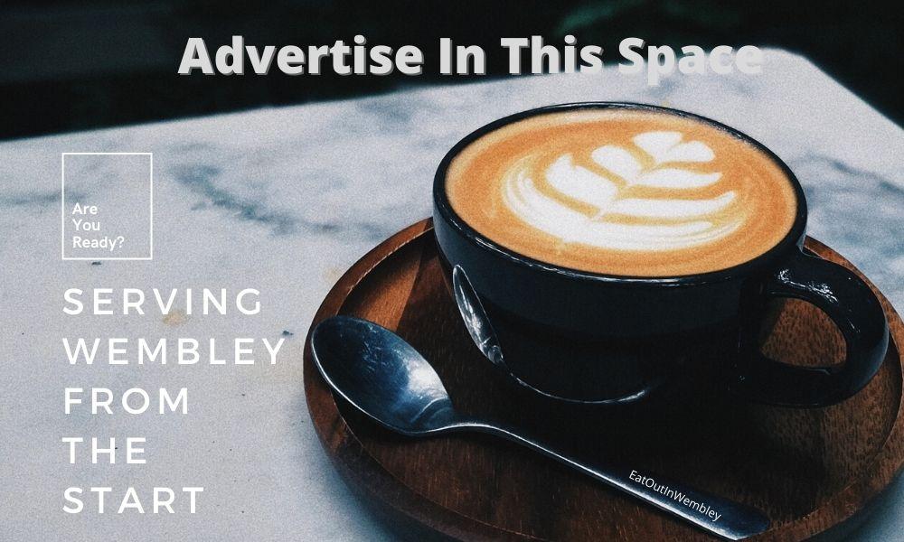 AdvertiseInThisSpace