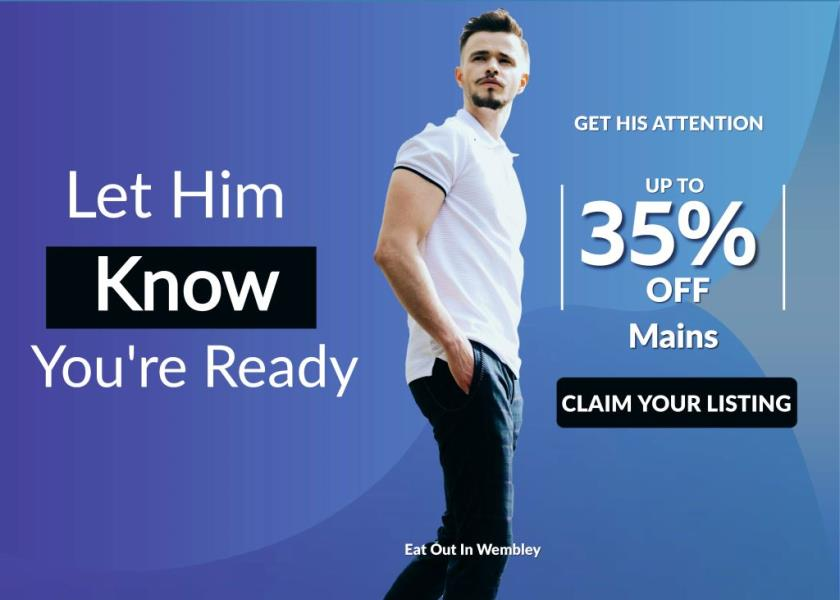claim-listing-youre-ready